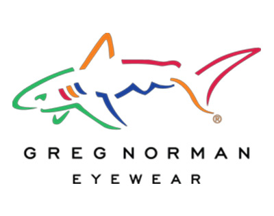 greg-norman-designer-frames-optometrist-local
