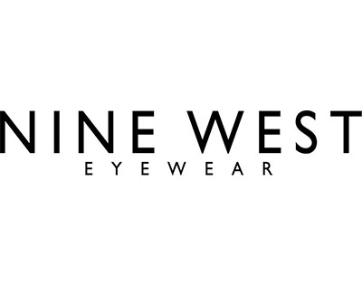 nine-west-designer-frames-optometrist-local