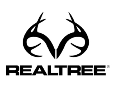 realtree-designer-frames-optometrist-local